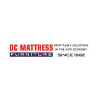 OC Mattress and Furniture
