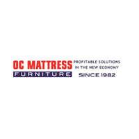OC Mattress and Furniture