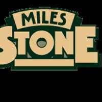 Miles-Stone Ltd