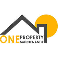 One Property Maintenance