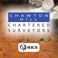 Chawton Hill Chartered Surveyors