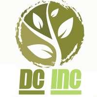 DC INC
