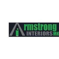 Armstrong interiors mk ltd