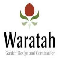 Waratah Gardens Limited
