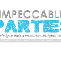 Impeccable Parties
