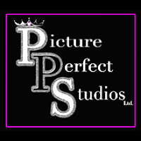 Picture Perfect Studios logo