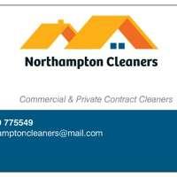 Northampton Cleaners Ltd