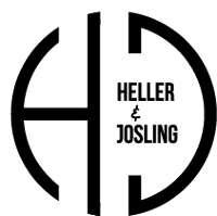 Heller & Josling Interior Design