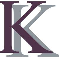 Kingsey Kitchens