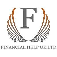 Financial Help UK