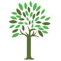 Goodwin Garden Services