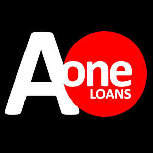 Photo by A One Loans Ltd