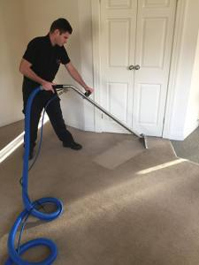 Photo by Carpet Cleaning Mates