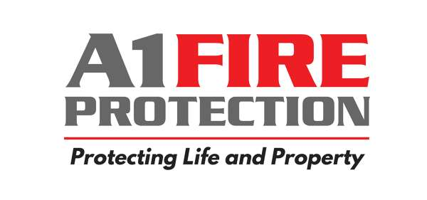 Photo by A1 Fire Protection Limited