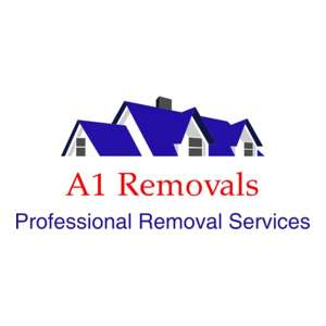 Photo by A1 Removals