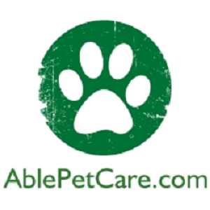 Photo by Able Pet Care