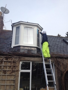 Photo by ABZ Cleaning Solutions Ltd