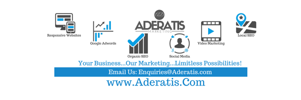 Photo by Aderatis Marketing