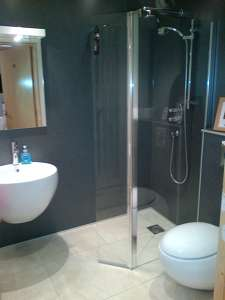 Photo by AES plumbing and heating