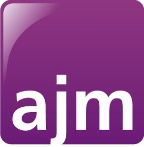 Photo by AJM Accountancy & Bookkeeping Ltd