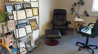 Alison Bird Clinical Hypnotherapy North Wales   7 Ffordd Craiglun, Kinmel Bay LL18 5JL   +44 7947 817464