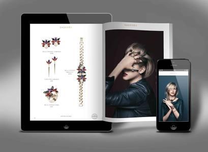 Photo by Alison Leon Design