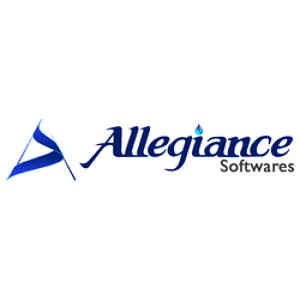 Photo by Allegiance Softwares