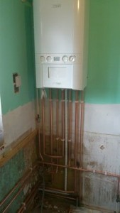 Photo by Allseasons Heating & Plumbing