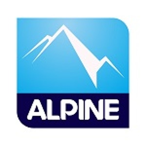 Photo by Alpine Facilities Services