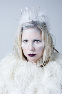 Photo by Amanda Maria Makeup Artist