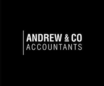 Photo by Andrew & Co Accountants