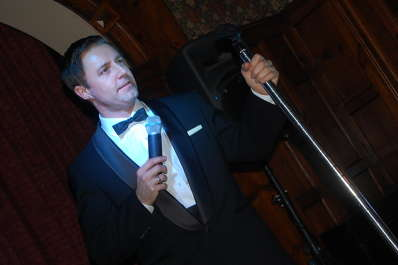 Photo by Andy Wilsher Sings...