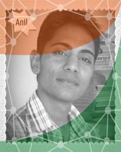 Photo by Anilraj Kumar Sarawata
