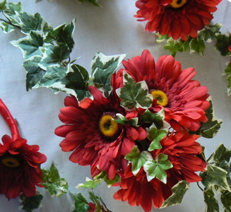 Photo by Anne's Arrangements