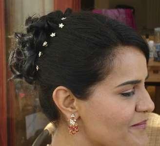 Photo by ANYA Hair, Make-Up & Beauty