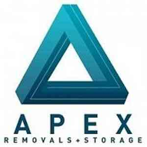 Photo by Apex Removals and Storage