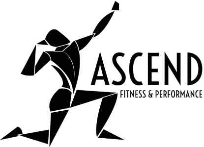 Photo by Ascend Fitness & Performance