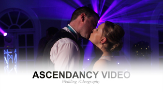 Photo by Ascendancy Video