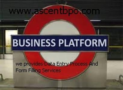 Photo by ascent bpo services pvt.ltd
