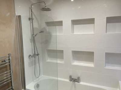 Photo by AVPS Kitchens & Bathrooms