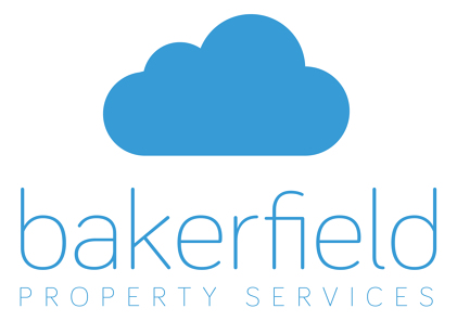 Photo by Bakerfield Property Services