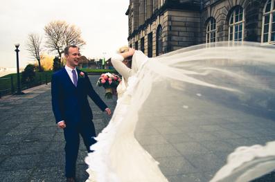 Photo by Bara' Weddings
