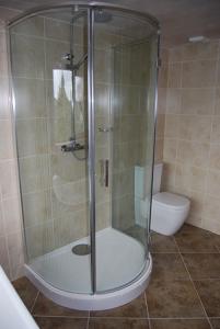 Photo by Bathfit Bathrooms Ltd