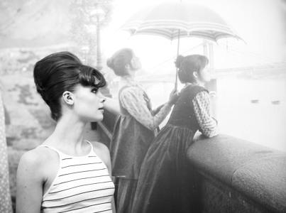Photo by Beata Cosgrove Photography