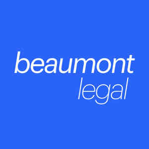 Photo by Beaumont Legal