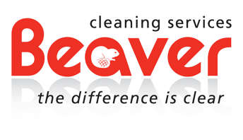 Photo by Beaver Cleaning Services Ltd