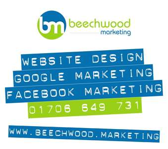 Photo by Beechwood Marketing Ltd