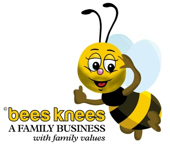 Photo by Bees Knees Pest and Property Services