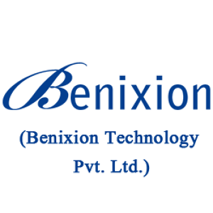 Photo by benixiontechnology