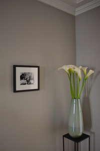 Photo by BESPOQE Interiors